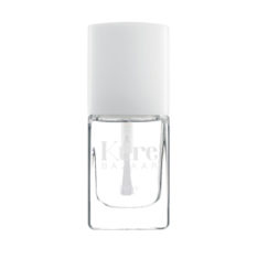 Top coat Kure Bazaar Dry finish