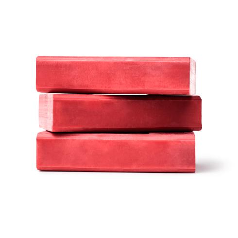Savon c monoi l 39 atelier des rouges - L atelier des rouges ...