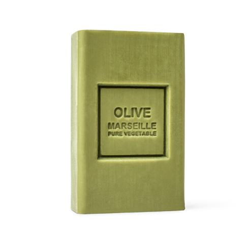Savon s olive l 39 atelier des rouges - L atelier des rouges ...