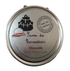 savon-baroudeur-mas-du-roseau