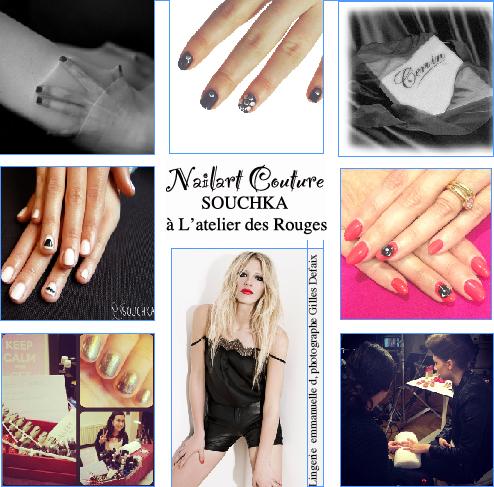 15 30 novembre 13 festival label soie l 39 atelier des rouges - L atelier des rouges ...