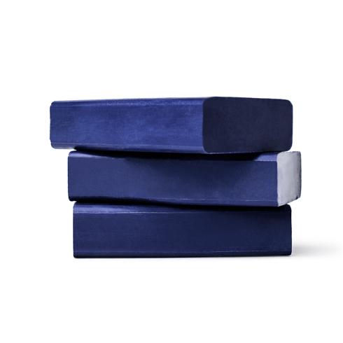 nenufar1 l 39 atelier des rouges. Black Bedroom Furniture Sets. Home Design Ideas