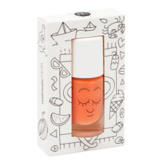 Vernis Dori de Nailmatic kids
