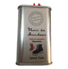 elixir-marcheur-mas-du-roseau