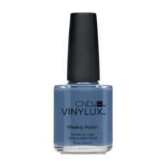 vernis denim patch de vinylux