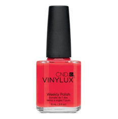 vernis lobster roll vinylux