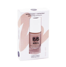 bb nail fonce nailmatic