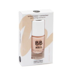 bb nail moyen de Nailmatic