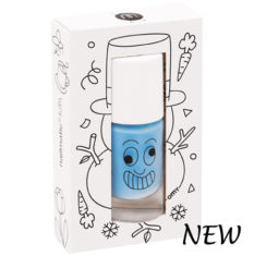 vernis freezy nailmatic kids