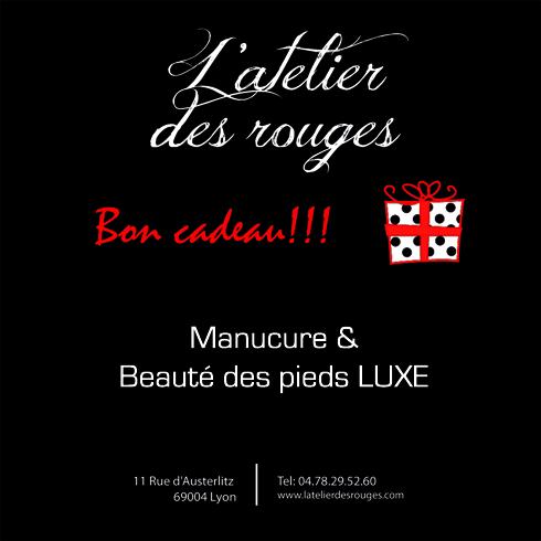 manucure_beauté_pieds_LUXE
