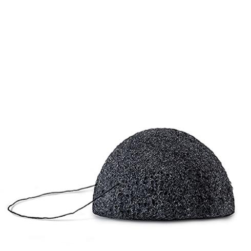 Eponge_charbon_bambou