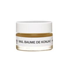 Baume_konjac