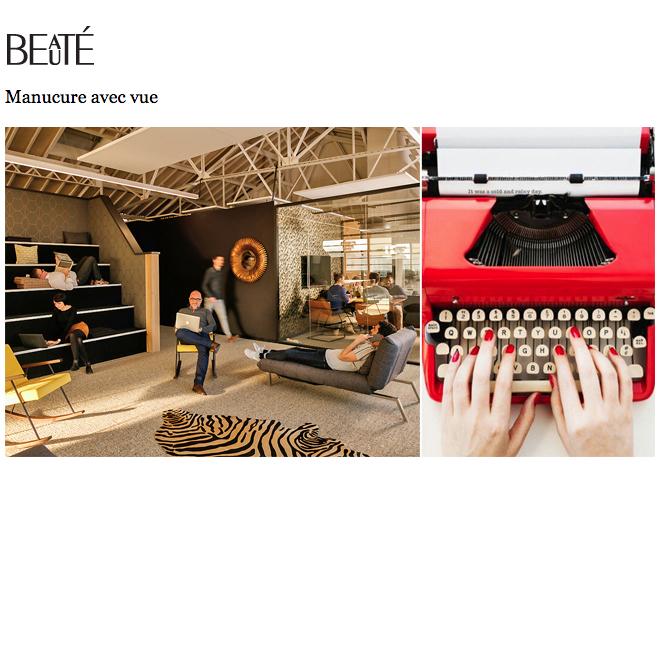 my little l 39 atelier des rouges. Black Bedroom Furniture Sets. Home Design Ideas