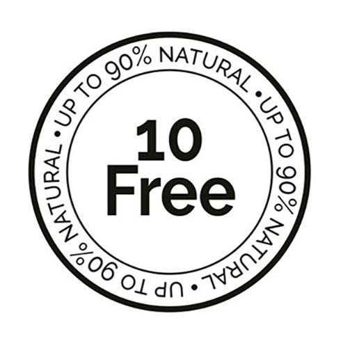 Vernis 10 free