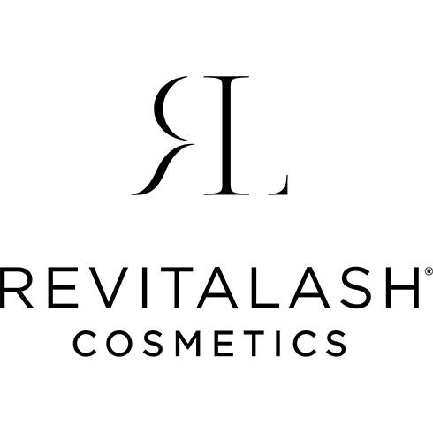 Revitalash_logo