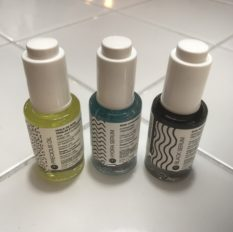 Serum Nailmatic