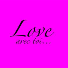 Evasion love