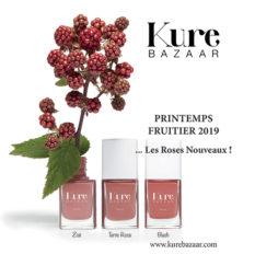 Rose Kure Bazaar 2019