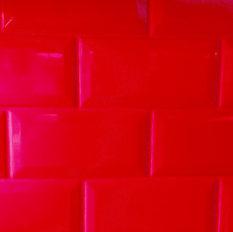 atelier des rouges