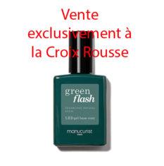 Base_Green_Flash_Manucurist