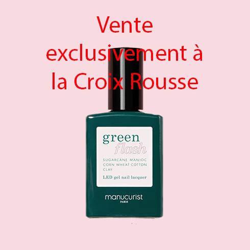 Hortensia_Green_Flash_Manucurist