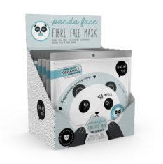 Masque Panda Oh K