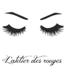 I Love my eyes